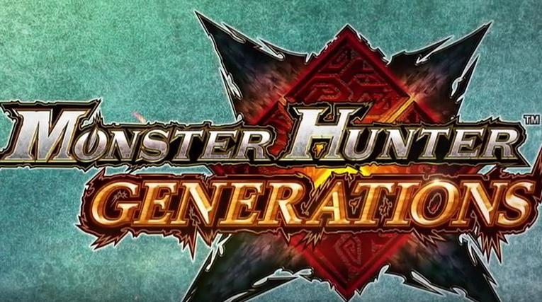 monster_hunter_generations