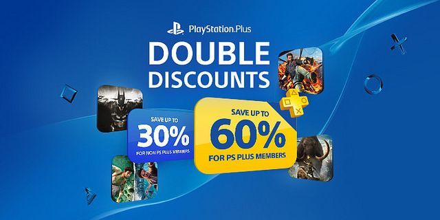 ps-plus-descuentos-dobles