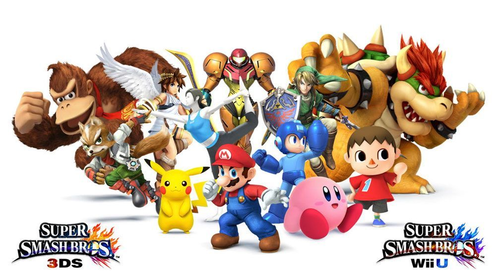 super_smash_bros_3ds_wii_u_header
