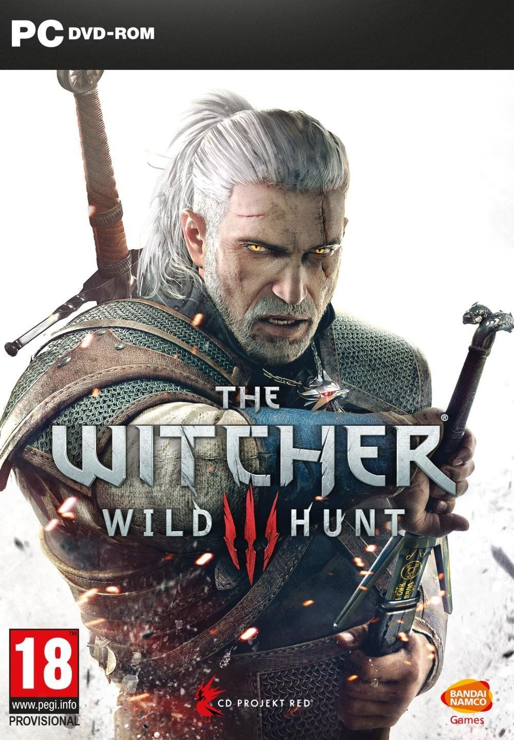 the-witcher-3-wild-hunt_portada