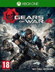 gear-of-war-4-normal