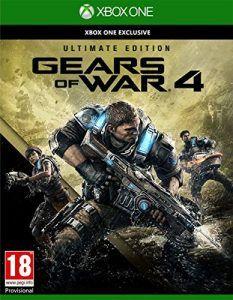 gear-of-war-4-ultimate