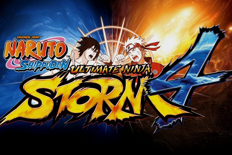 Steam_api.dll naruto ultimate ninja storm 3