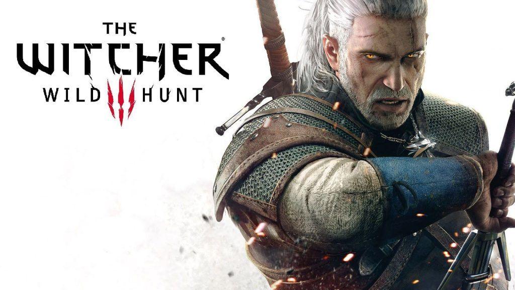 The Witcher 3 al mejor precio