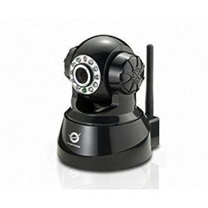 conceptronic-camara-ip-wifi-v2