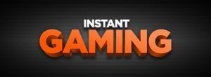 black-friday-instant-gaming-2016