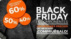 black-friday-pccomponentes-2016