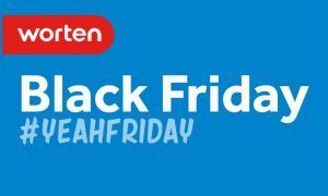 black-friday-worten-2016