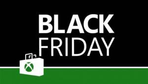 black-friday-xbox-2016