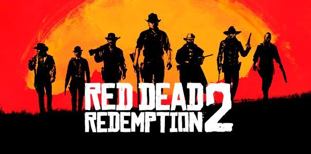 Red Dead Redemption 2 barato