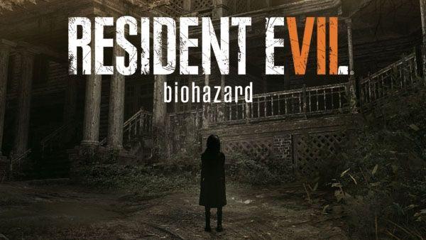 Resident evil 7 barato