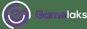Buscamos por ti las mejores ofertas en videojuegos y consolas