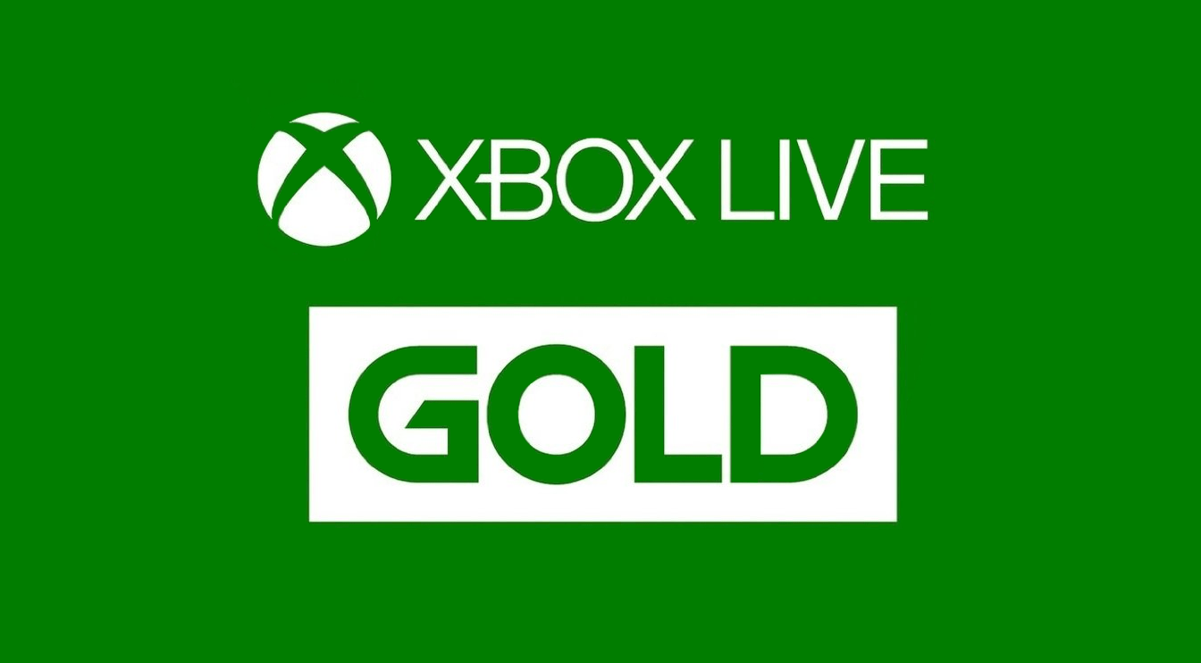 Xbox Live Gold al mejor precio