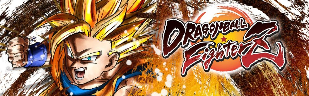 Dragon Ball FightersZ barato