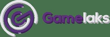 Las mejores ofertas en videojuegos y consolas | Gamelaks.com