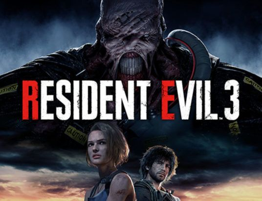 Resident evil 3 remake barato